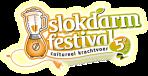 Slokdarmfestival